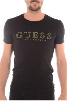 HOMME GUESS: U52G10-JEL13