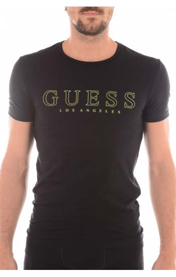 U52G10-JEL13 - HOMME GUESS