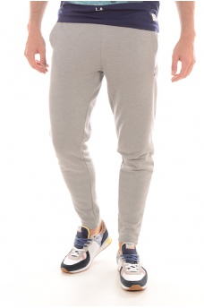 HOMME SWEAT PANTS - HOMME SELECTED