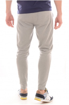 SELECTED: HOMME SWEAT PANTS