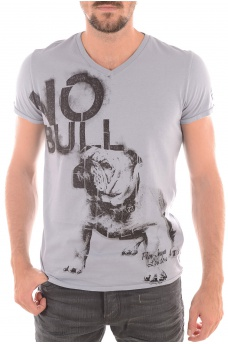HOMME PEPE JEANS: PM502232 NOBULLS