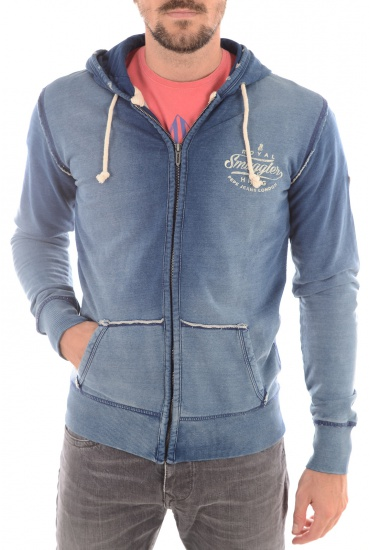 HOMME PEPE JEANS: PM580721 BERESFORD