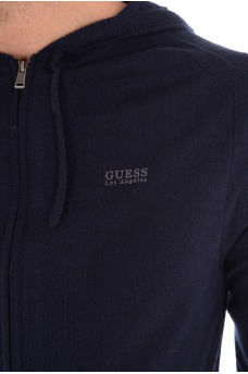 HOMME GUESS: M53R02Z6F00