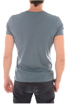 HOMME PEPE JEANS: PM502466 JONAS