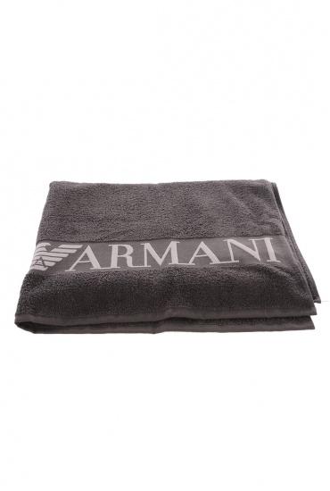 211095 5P482 - MARQUES EMPORIO ARMANI
