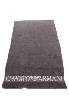 HOMME EMPORIO ARMANI: 211095 5P482