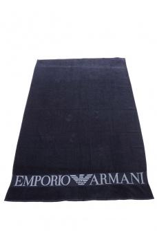 211095 5P482 - FEMME EMPORIO ARMANI