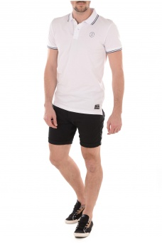 Soldes JACK AND JONES: THOM POLO SS