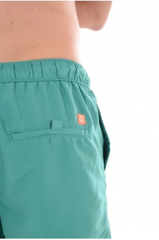 JACK AND JONES: PULSE SWIM SHORTS