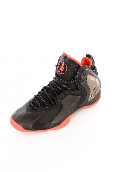 HOMME NIKE: NIKE LIL PENNY POSITE  652121