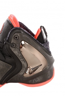 NIKE LIL PENNY POSITE  652121 - HOMME NIKE
