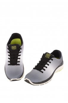 JACK AND JONES: EGO GRADIENT SNEAKER