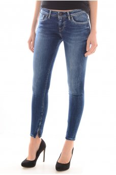MARQUES PEPE JEANS: PL200969H18 CHER
