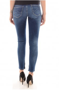 PEPE JEANS: PL200969H18 CHER