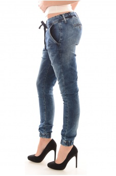 PEPE JEANS: PL201692H55R COSIE