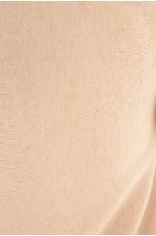 VERO MODA: GLORY LENA LS V NECK BLOUSE