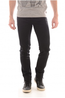PM200075Q95 CANE - HOMME PEPE JEANS