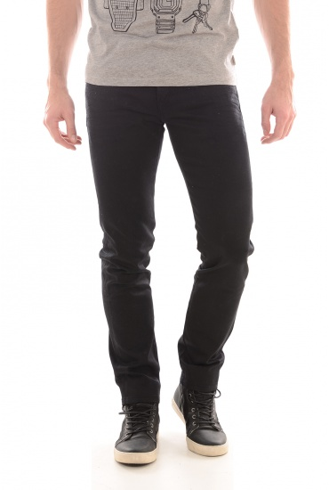 HOMME PEPE JEANS: PM200075Q95 CANE