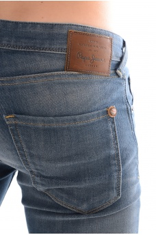 PEPE JEANS: FINSBURY PM200338Z07