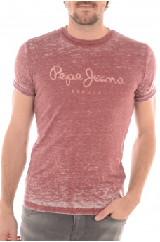 HOMME PEPE JEANS: PM502624 MATEO