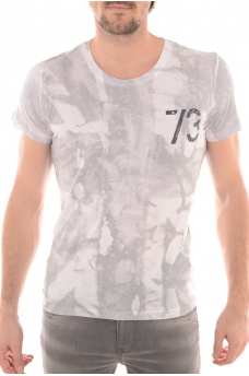 HOMME PEPE JEANS: PM502622 LUIS