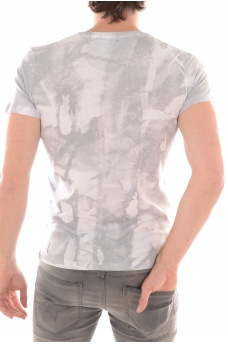 PEPE JEANS: PM502622 LUIS