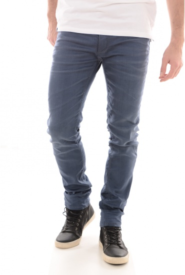 HOMME JACK AND JONES: TIM ORIGINAL 620 NOOS