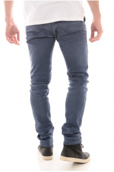 JACK AND JONES: TIM ORIGINAL 620 NOOS