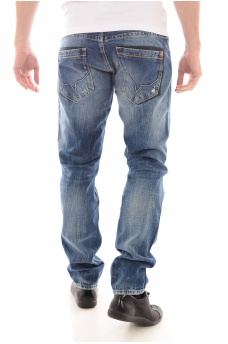 PEPE JEANS: PM200983B36 COLVILLE