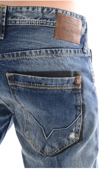 PM200983B36 COLVILLE - HOMME PEPE JEANS
