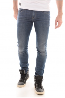 HOMME PEPE JEANS: FINSBURY PM200338Z07