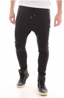 BECKHAM SWEATPANT - HOMME JACK AND JONES