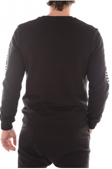 JACK AND JONES: IVANHOE SWEAT CREW NECK