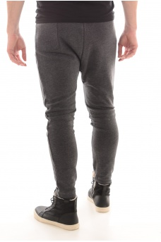 JACK AND JONES: BECKHAM SWEATPANT