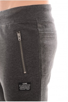 HOMME JACK AND JONES: BECKHAM SWEATPANT