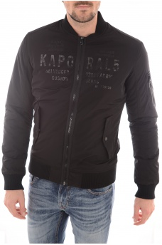 LYNCH - HOMME KAPORAL