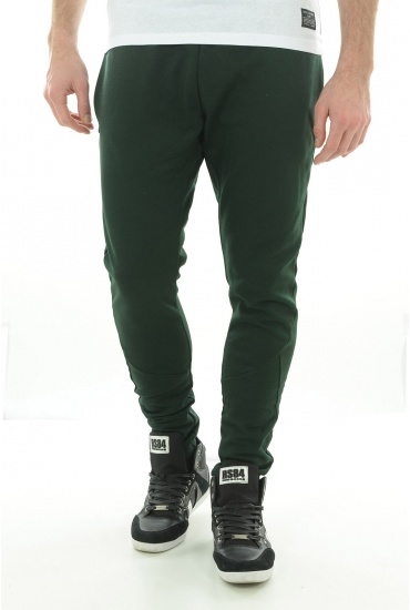 COHAM SWEAT PANTS - HOMME JACK AND JONES