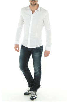 M44H74W5M50 - HOMME GUESS JEANS