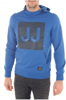 KAL SWEAT - HOMME JACK AND JONES