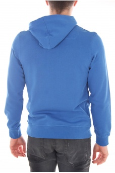 JACK AND JONES: KAL SWEAT