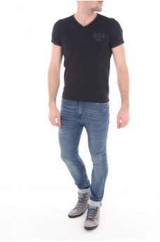 CARDIFF MESH - HOMME JACK AND JONES