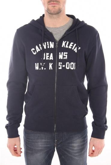 HOMME CALVIN KLEIN: CMQ444
