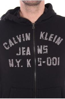 CMQ444 - HOMME CALVIN KLEIN