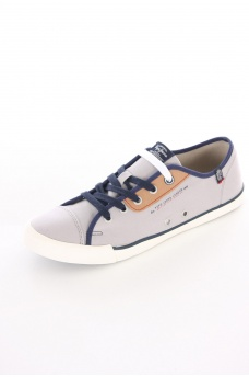 HOMME PEPE JEANS: PMS30104 BRITT