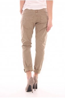 ONLY: LISE ANTIFIT PANT NOOS