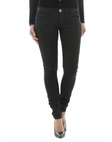STRONG LW SKINNY JEANS