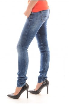 PEPE JEANS: PL200019Z57 NEW BROOKE