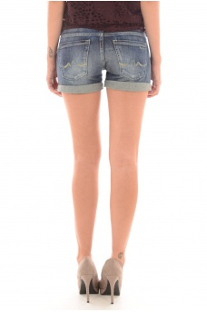 PEPE JEANS: AMY PL800539