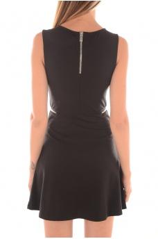 ONLY: OLIVIA SL DRESS JRS