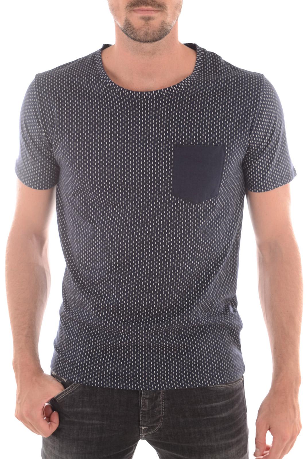 Image du produit Tee-shirts Selected Homme M